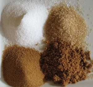 Is-sugar-bad-for-fibroids