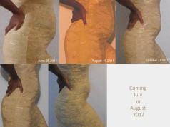 Shrinking-Fibroids-Side-by-Side-Photo-Comparison-From-June-26-2011-to-April-3-2012