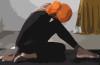 monica-meditation-yoga-050